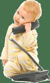 Contacto Tu Baby Shop